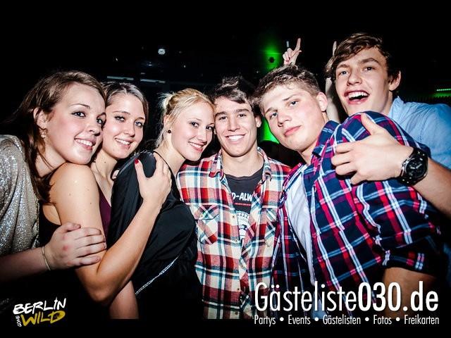 https://www.gaesteliste030.de/Partyfoto #51 E4 Berlin vom 24.11.2012