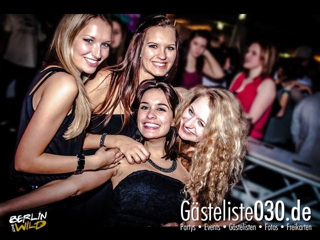 https://www.gaesteliste030.de/Partyfoto #30 E4 Berlin vom 24.11.2012