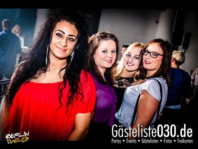 https://www.gaesteliste030.de/Partyfoto #5 E4 Berlin vom 24.11.2012
