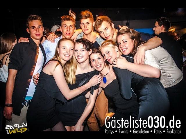 https://www.gaesteliste030.de/Partyfoto #71 E4 Berlin vom 24.11.2012