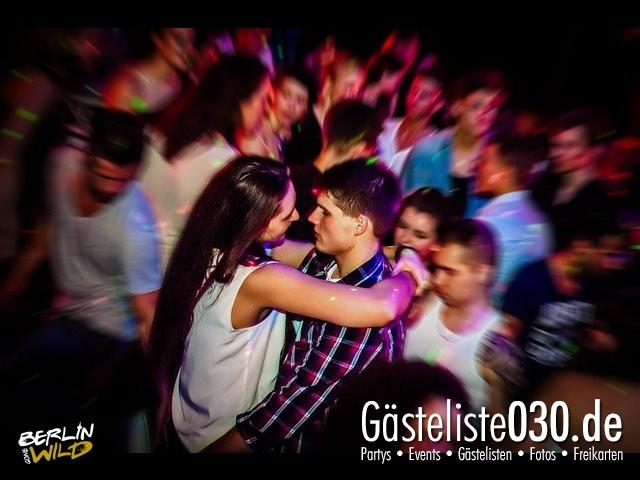 https://www.gaesteliste030.de/Partyfoto #78 E4 Berlin vom 24.11.2012
