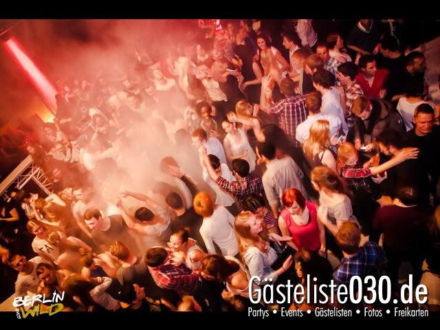 https://www.gaesteliste030.de/Partyfoto #27 E4 Berlin vom 24.11.2012
