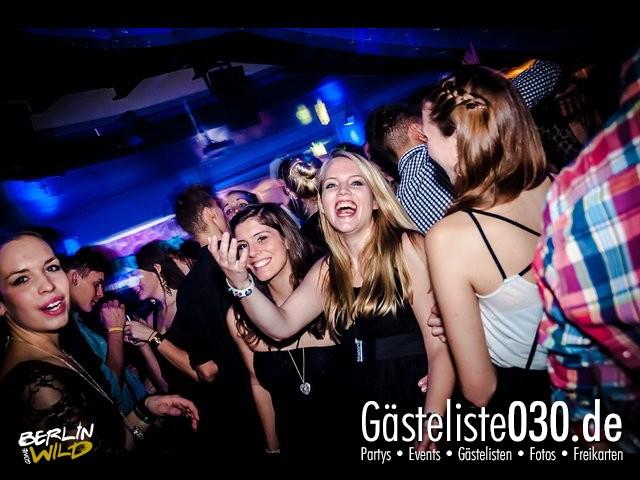 https://www.gaesteliste030.de/Partyfoto #64 E4 Berlin vom 24.11.2012