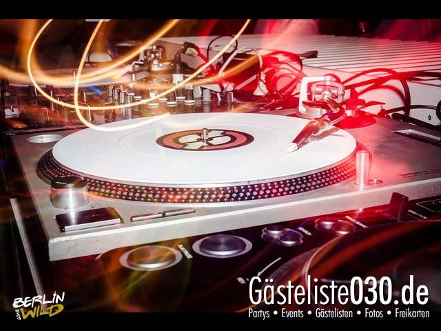 https://www.gaesteliste030.de/Partyfoto #75 E4 Berlin vom 24.11.2012