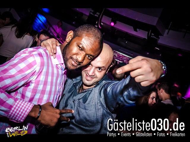 https://www.gaesteliste030.de/Partyfoto #14 E4 Berlin vom 24.11.2012