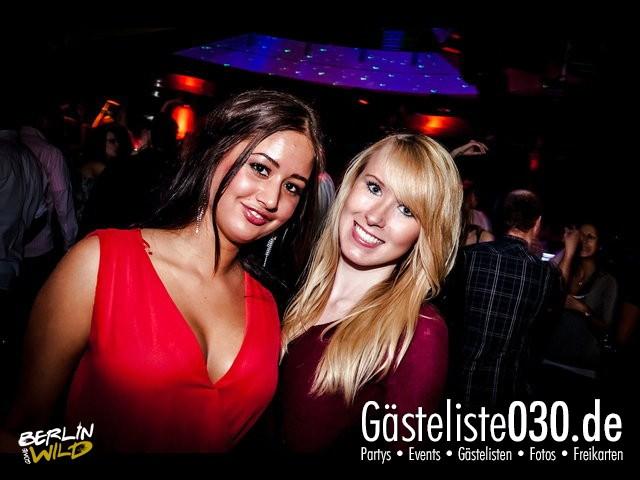 https://www.gaesteliste030.de/Partyfoto #16 E4 Berlin vom 24.11.2012
