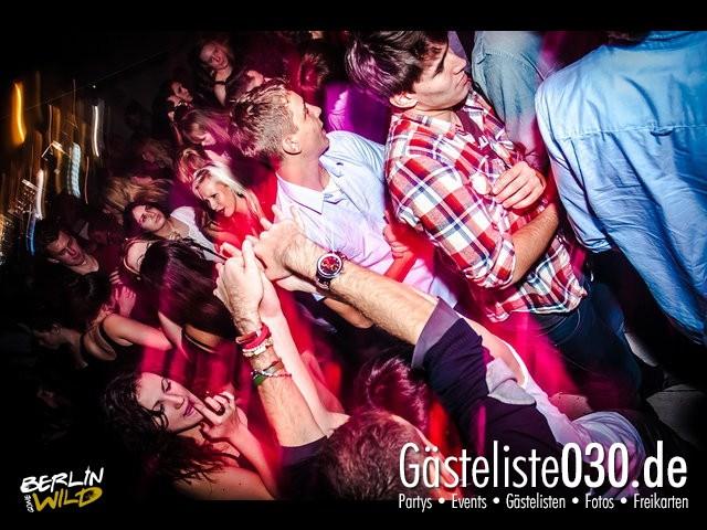 https://www.gaesteliste030.de/Partyfoto #25 E4 Berlin vom 24.11.2012