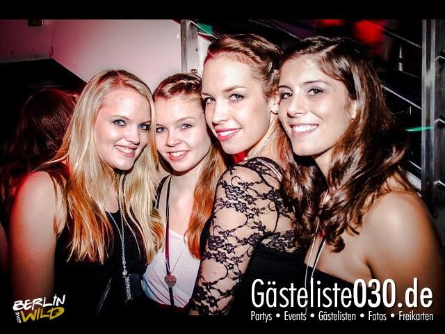 https://www.gaesteliste030.de/Partyfoto #10 E4 Berlin vom 24.11.2012