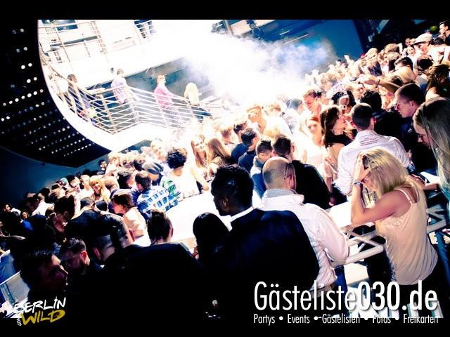 https://www.gaesteliste030.de/Partyfoto #48 E4 Berlin vom 24.11.2012