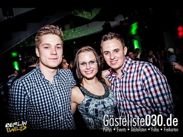 https://www.gaesteliste030.de/Partyfoto #21 E4 Berlin vom 24.11.2012