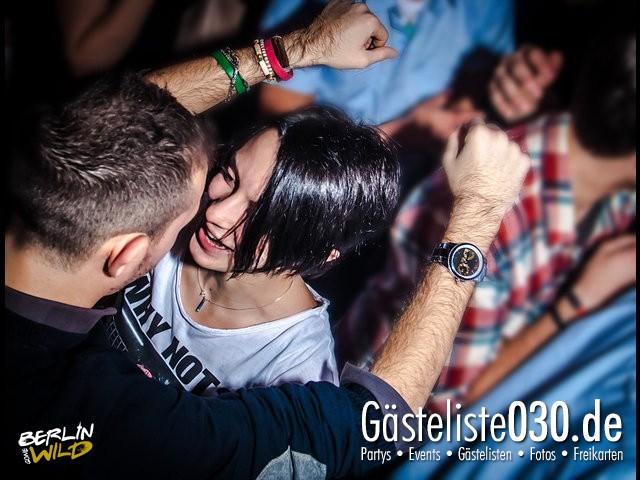 https://www.gaesteliste030.de/Partyfoto #26 E4 Berlin vom 24.11.2012
