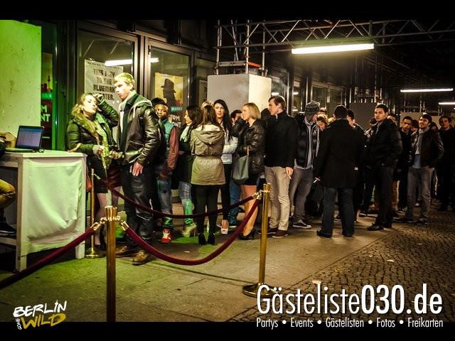 https://www.gaesteliste030.de/Partyfoto #2 E4 Berlin vom 24.11.2012
