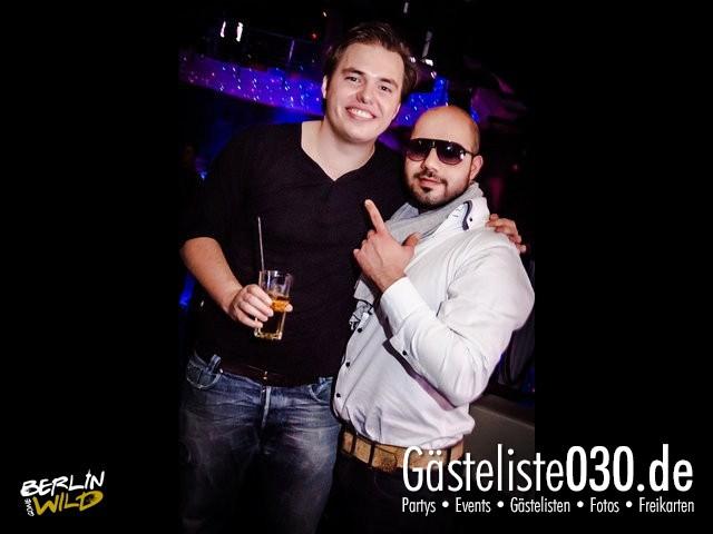 https://www.gaesteliste030.de/Partyfoto #63 E4 Berlin vom 24.11.2012
