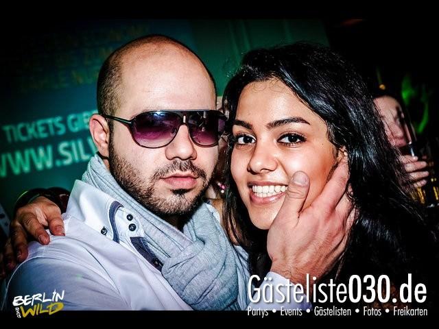https://www.gaesteliste030.de/Partyfoto #62 E4 Berlin vom 24.11.2012