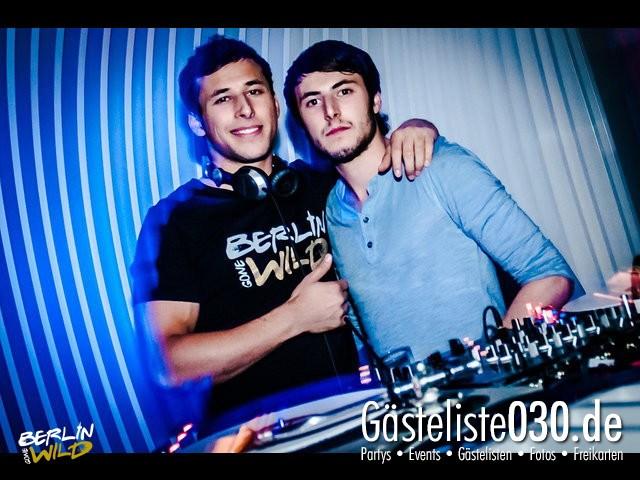 https://www.gaesteliste030.de/Partyfoto #47 E4 Berlin vom 24.11.2012