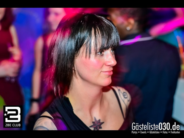 https://www.gaesteliste030.de/Partyfoto #31 2BE Club Berlin vom 23.02.2013