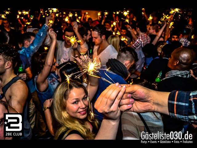 https://www.gaesteliste030.de/Partyfoto #61 2BE Club Berlin vom 23.02.2013