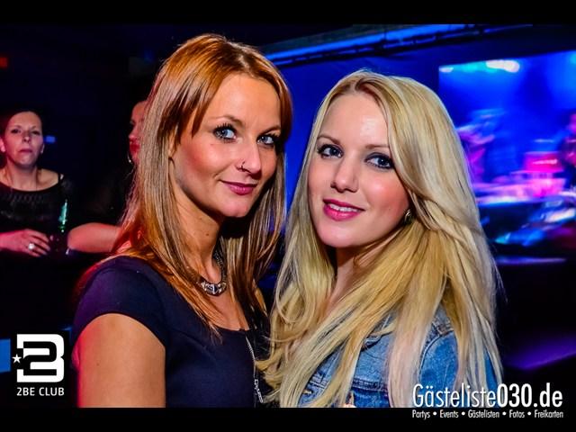 https://www.gaesteliste030.de/Partyfoto #17 2BE Club Berlin vom 23.02.2013