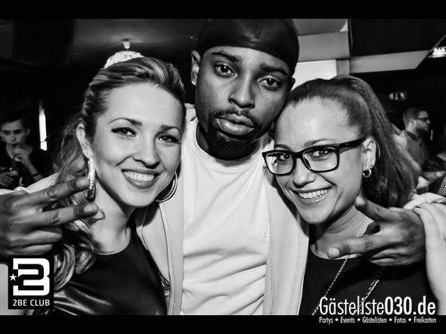 https://www.gaesteliste030.de/Partyfoto #73 2BE Club Berlin vom 23.02.2013