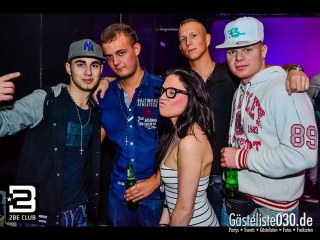 https://www.gaesteliste030.de/Partyfoto #55 2BE Club Berlin vom 23.02.2013