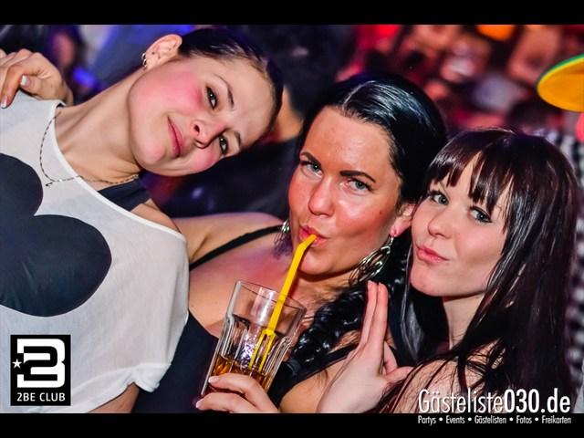 https://www.gaesteliste030.de/Partyfoto #33 2BE Club Berlin vom 23.02.2013