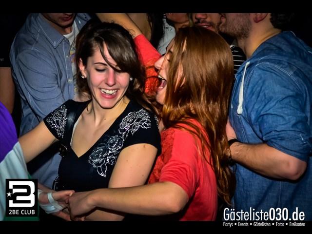 https://www.gaesteliste030.de/Partyfoto #76 2BE Club Berlin vom 23.02.2013
