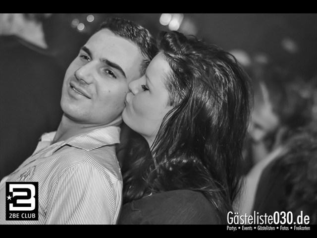 https://www.gaesteliste030.de/Partyfoto #106 2BE Club Berlin vom 23.02.2013