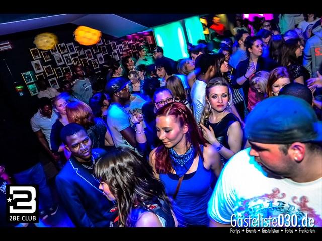 https://www.gaesteliste030.de/Partyfoto #71 2BE Club Berlin vom 23.02.2013