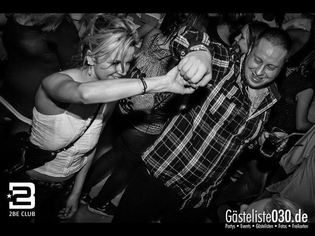 https://www.gaesteliste030.de/Partyfoto #85 2BE Club Berlin vom 23.02.2013