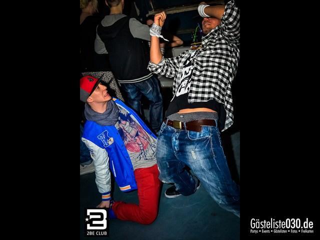 https://www.gaesteliste030.de/Partyfoto #74 2BE Club Berlin vom 23.02.2013