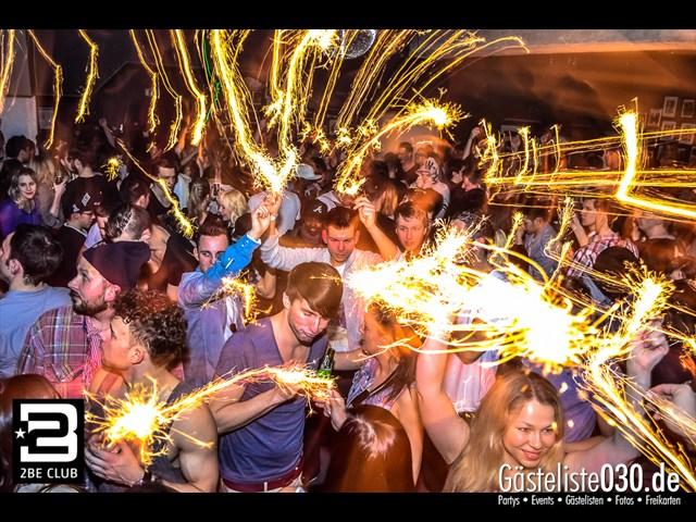 https://www.gaesteliste030.de/Partyfoto #64 2BE Club Berlin vom 23.02.2013