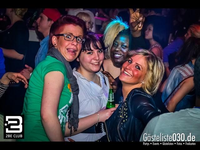 https://www.gaesteliste030.de/Partyfoto #11 2BE Club Berlin vom 23.02.2013