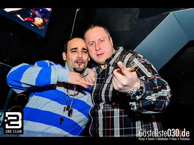 https://www.gaesteliste030.de/Partyfoto #56 2BE Club Berlin vom 23.02.2013