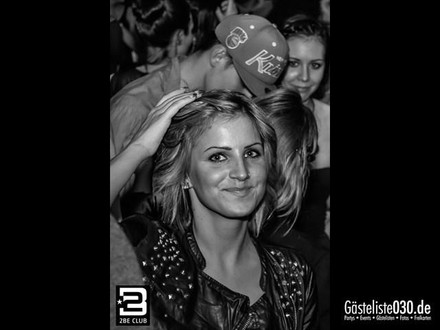 https://www.gaesteliste030.de/Partyfoto #78 2BE Club Berlin vom 23.02.2013