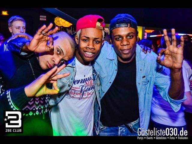 https://www.gaesteliste030.de/Partyfoto #94 2BE Club Berlin vom 23.02.2013