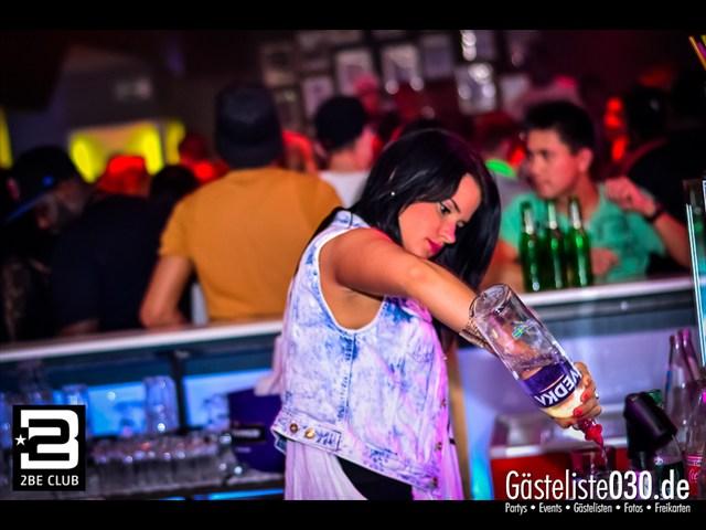 https://www.gaesteliste030.de/Partyfoto #102 2BE Club Berlin vom 23.02.2013