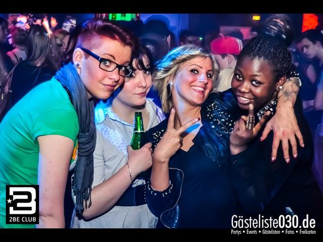 https://www.gaesteliste030.de/Partyfoto #14 2BE Club Berlin vom 23.02.2013