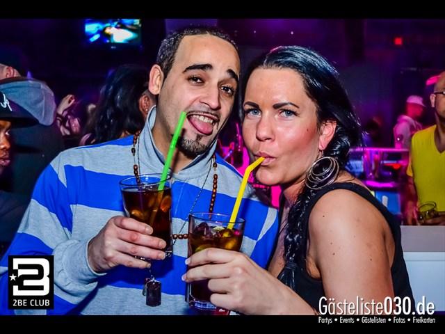 https://www.gaesteliste030.de/Partyfoto #19 2BE Club Berlin vom 23.02.2013