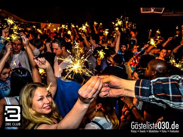https://www.gaesteliste030.de/Partyfoto #58 2BE Club Berlin vom 23.02.2013
