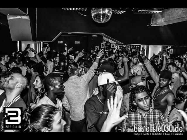 https://www.gaesteliste030.de/Partyfoto #46 2BE Club Berlin vom 23.02.2013