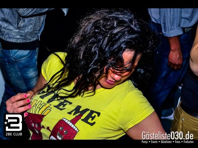 https://www.gaesteliste030.de/Partyfoto #93 2BE Club Berlin vom 23.02.2013