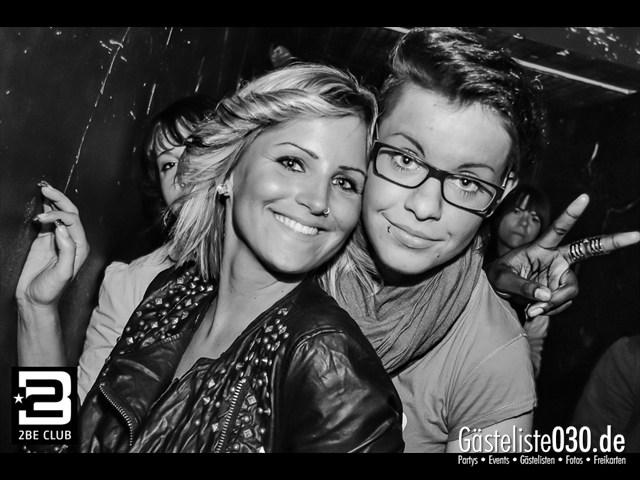 https://www.gaesteliste030.de/Partyfoto #4 2BE Club Berlin vom 23.02.2013