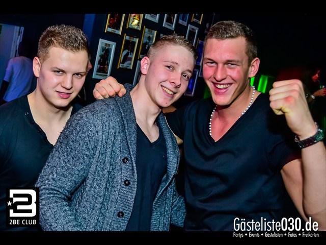 https://www.gaesteliste030.de/Partyfoto #43 2BE Club Berlin vom 23.02.2013