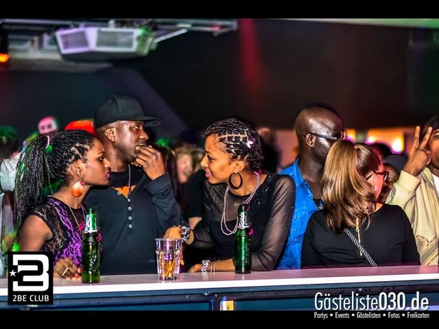 https://www.gaesteliste030.de/Partyfoto #27 2BE Club Berlin vom 23.02.2013