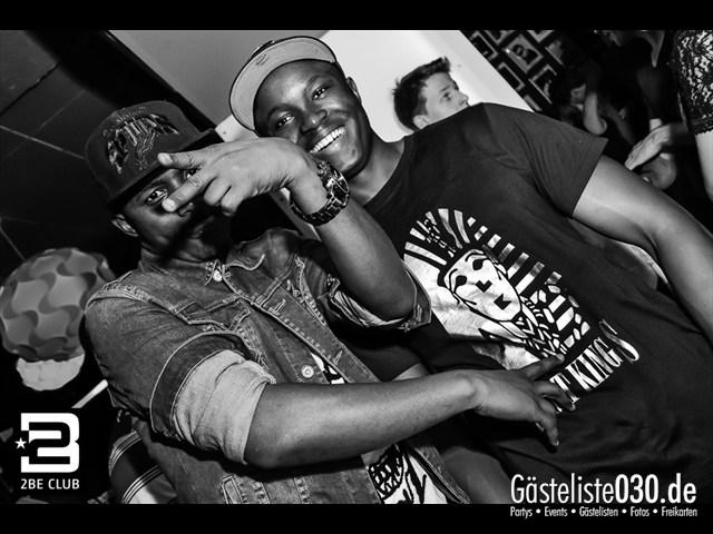 https://www.gaesteliste030.de/Partyfoto #81 2BE Club Berlin vom 23.02.2013