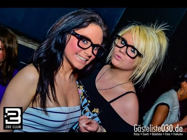 https://www.gaesteliste030.de/Partyfoto #54 2BE Club Berlin vom 23.02.2013