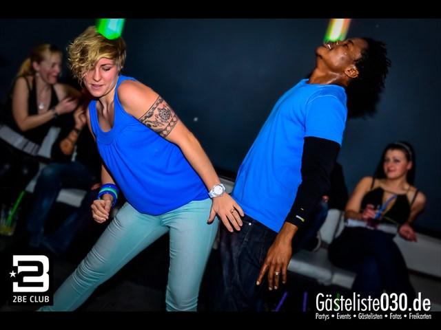 https://www.gaesteliste030.de/Partyfoto #91 2BE Club Berlin vom 23.02.2013