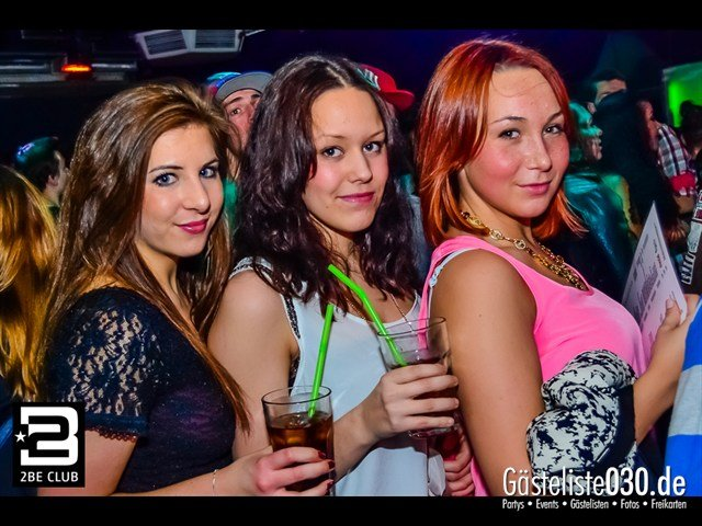https://www.gaesteliste030.de/Partyfoto #18 2BE Club Berlin vom 23.02.2013