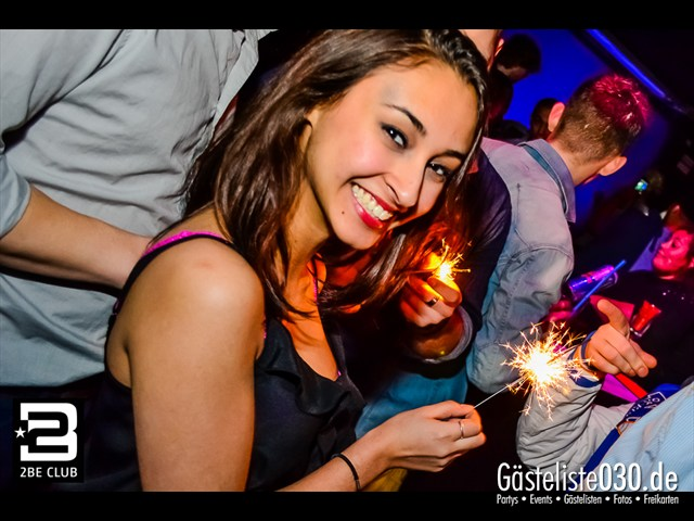 https://www.gaesteliste030.de/Partyfoto #52 2BE Club Berlin vom 23.02.2013
