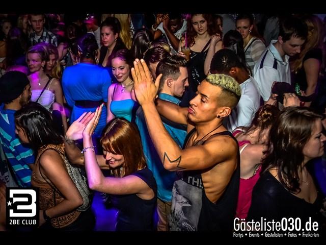 https://www.gaesteliste030.de/Partyfoto #88 2BE Club Berlin vom 23.02.2013